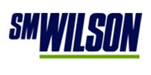SMWilson