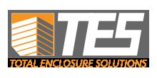 TES Total Enclosure Solutions