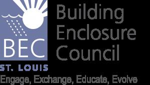 BEC St. Louis logo-web