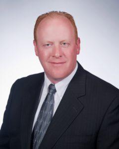 Jeff Fischer 2