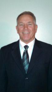 Kevin Geil