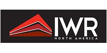 IWR North America
