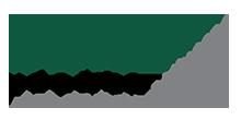 Negwer Materials BEC Web Logo