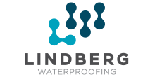 Lindberg Waterproofing