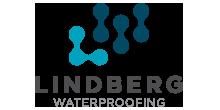 Lindberg Waterproofing