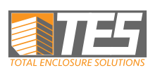 TES Total Enclosure Solutions