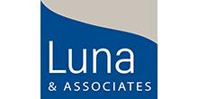 Luna and Associates