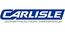 Carlisle Construction Materials