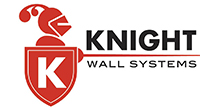 Knight Wall Systems