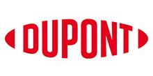 Dupont Hallmark